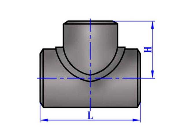 СГ - ЭКВз - Р - 0,2 - 65/1,6 (1:30) слева  с ППД